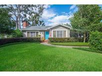 View 425 Woodland St Orlando FL