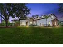 View 5045 Tildens Grove Blvd Windermere FL