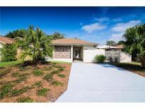 View 6173 Springwater St Orlando FL