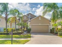 View 9328 Mustard Leaf Dr Orlando FL