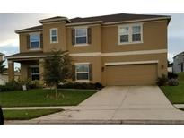 View 3144 Spicer Ave Grand Island FL
