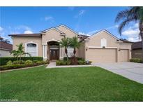 View 5130 Brightmour Cir Orlando FL