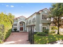 View 8212 Firenze Blvd Orlando FL