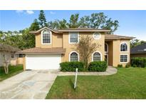View 659 Oak Hollow Way Altamonte Springs FL