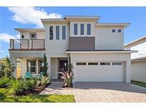 View 2318 S Fern Creek Ave Orlando FL