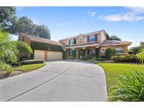 View 933 Brightwater Cir Maitland FL