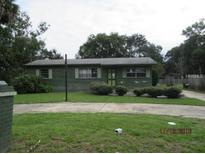 View 1505 Williams Ave Sanford FL
