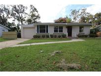 View 363 S Carpenter Ave Orange City FL