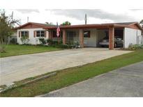 View 1110 Chesterton Ave # 1 Orlando FL