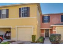 View 13116 Lexington Summit St Orlando FL