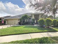 View 13664 Dornoch Dr Orlando FL