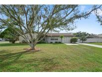 View 301 Cypress Ave Saint Cloud FL