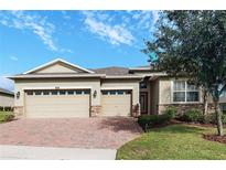 View 2884 Sandy Cay St Clermont FL