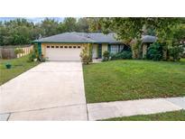 View 4417 Trescott Dr Orlando FL