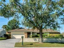 View 4430 Bridgewater Dr Orlando FL