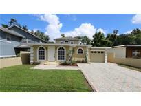 View 2224 Hoffner Ave Belle Isle FL