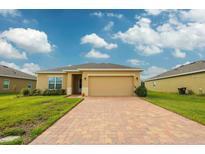 View 3716 Briarwood Cir Saint Cloud FL