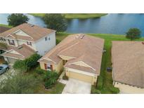 View 12815 Oulton Cir Orlando FL