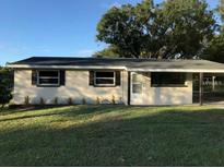View 2915 Crutchfield Rd Lakeland FL