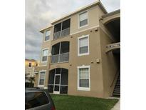 View 2303 Butterfly Palm Way # 301 Kissimmee FL