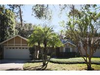 View 986 Woodrose Ct Altamonte Springs FL