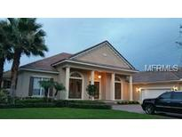 View 6245 Cartmel Ln Windermere FL