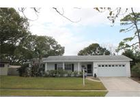 View 360 Lowndes Sq Casselberry FL