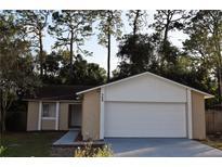View 348 E Hillcrest St Altamonte Springs FL