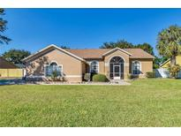 View 14024 Greater Pines Blvd Clermont FL