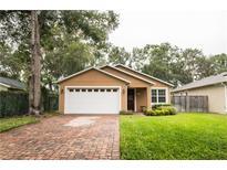 View 549 E Magnolia Ave Longwood FL