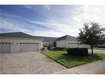 View 1017 Green Gate Groveland FL