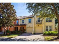 View 1370 Benevolent St Maitland FL