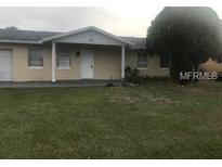 View 161 Mexicali Ave Kissimmee FL