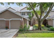 View 641 Maple Oak Cir # 121 Altamonte Springs FL