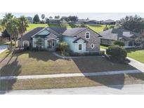 View 16908 Florence View Dr Montverde FL
