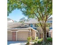 View 641 Maple Oak Cir # 113 Altamonte Springs FL