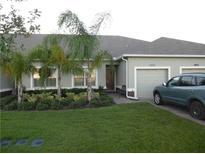View 3534 Fairwaters Ct # B Clermont FL