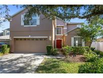View 8305 Westcott Shore Dr Orlando FL