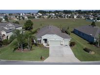 View 12635 Hammock Pointe Cir Clermont FL