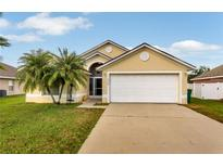 View 2769 Eagle Canyon Dr Kissimmee FL