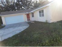 View 6156 Glen Barr Ave Orlando FL