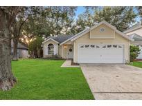 View 7631 Pacific Heights Cir Orlando FL