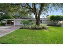 View 1740 Palm Ave Winter Park FL