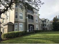 View 583 Brantley Terrace Way # 109 Altamonte Springs FL