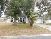 View 542 Bent Oak Loop Davenport FL