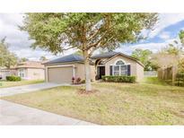 View 272 Mckay Blvd Sanford FL