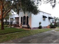View 734 Jefferson Ave Lakeland FL