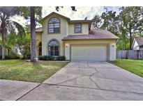 View 1552 Oberlin Ter Lake Mary FL