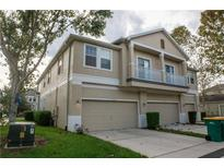 View 7105 Red Lantern Dr # 13C Harmony FL