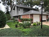View 629 Red Oak Cir # 203 Altamonte Springs FL
